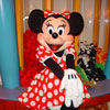 minnie mouse ipad wallpaper